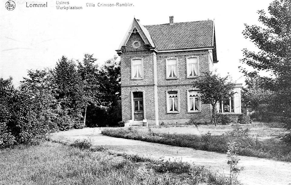 huis-anno-1910.jpg